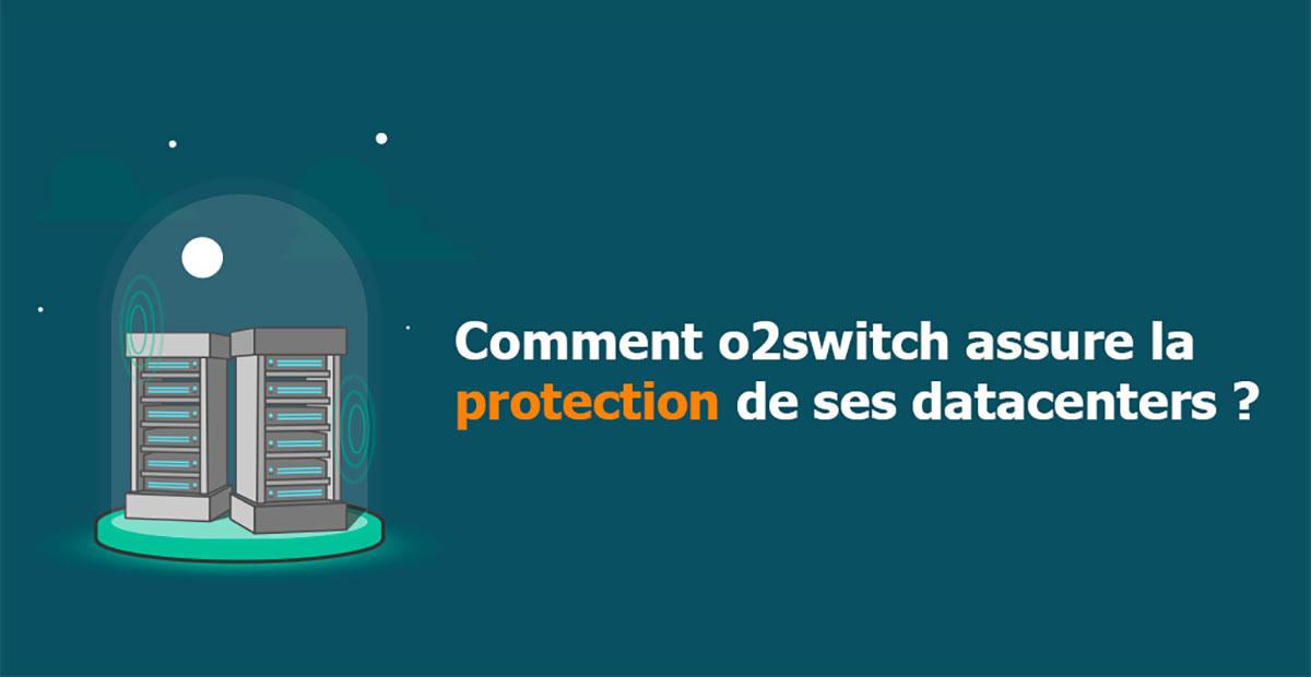 securite-o2switch