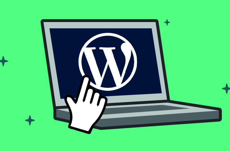 creer-un-site-wordpress